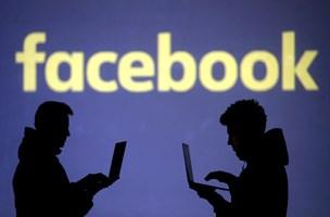 Gruppe på pengejagt stod bag Facebook-angreb