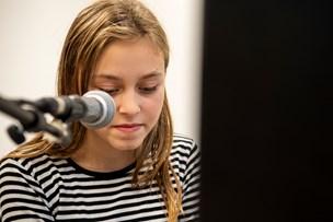 Thisted vært for musiklejr: 10 piger bliver pop-piloter