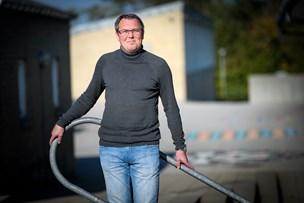 Politiker i Mariagerfjord har ondt i maven: Burde have friholdt de svage