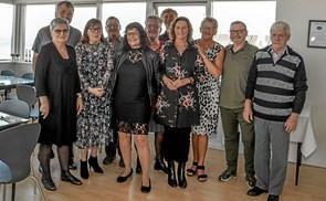 50 års skolejubilæum på Løgstør Skole