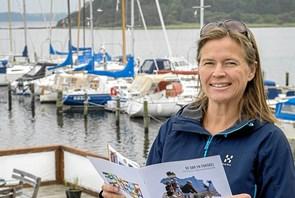 LAG Himmerland støtter 5 nye projekter
