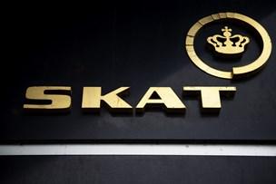 Udenlandske banker rodet ind i sag om svindel mod Danmark