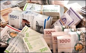 Finansfolk og banker har plyndret Europa for milliarder