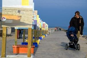 Hav og strand flyder med plast: Her kan du indsamle affald til genbrug