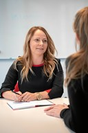 Succes-projekt får ledige akademikere i arbejde