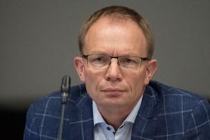 Socialdemokratiet og Venstre afviser ønske om forhandling
