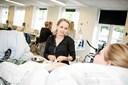 Nu går det helt galt: Mangel på SOSU'er truer hjælp til syge og gamle