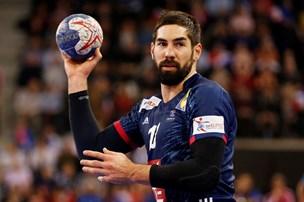 Fransk superstjerne går glip af VM