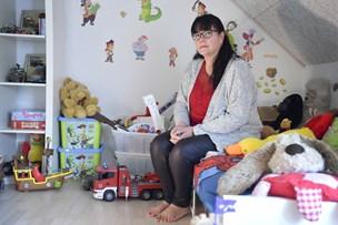 Bettina kæmper for at få sine tvangsanbragte børn hjem: - Det er hårdt, men jeg giver ikke op