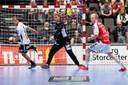 Strandgaard: Nu har Säverås lært ligaen at kende
