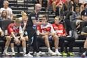 Aalborg-træner lægger pres på ung fløj: - Nu kommer det svære