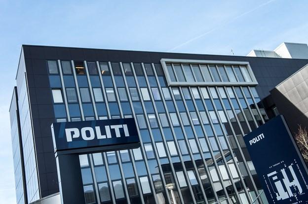 Kvinde forsøgt voldtaget i Aalborg: Overfaldsmanden skræmt væk