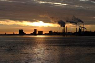 Aarhus tætner boliger mod støj og møg: Aalborg-rådmand vil gå andre veje