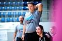 Fyret træner: Vi vil ikke gå på kompromis med ærlighed