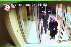 Talsmand for tyrkisk regering: Angreb på journalist var monstrøst planlagt.