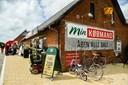 Morsingboer redder købmandsbutik: Har indsamlet halv mio. kroner