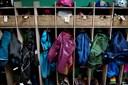 Forældre må til lommerne: Vuggestuepladser stiger i pris