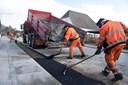 Nu starter asfaltarbejde: Disse veje afspærres