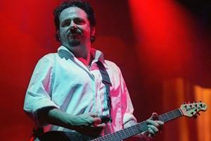 Amerikanske Toto spiller i Ceres Park i Aarhus 23. juni. Det bliver bandets eneste koncert i Danmark i 2019.