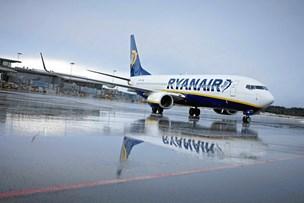 Prispres og strejker koster dyrt for Ryanair