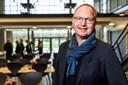 Riddersholms ambition: Vendsyssel FF - en fast bestanddel af dansk topfodbold