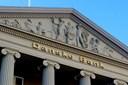 Danske Bank er blevet 100 milliarder mindre værd