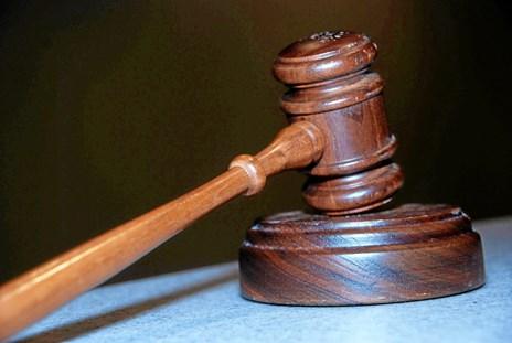 Højesteret har talt: 31-årig fra kriminel familie kan smides ud af landet