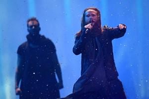 Mens Aalborg havde fornøjelsen i år, bliver det Herning, som næste år lægger scene til Melodi Grand Prix.