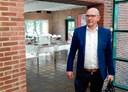 Fyringstrussel lurer på nordjysk hospital