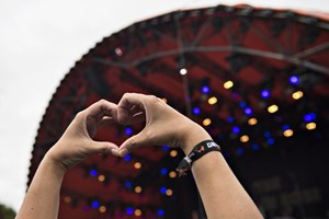 Roskilde Festival offentliggør 12 kunstnere blandt andet amerikansk hiphop, dansk pop og amerikansk metal.