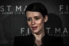 For meget dårlig action og for lidt psykologisk dybde spolerer ny Lisbeth Salander-film, mener anmelderne