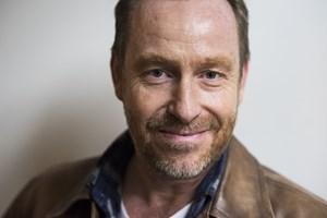 """Den danske manuskriptforfatter står bag en ny norsk Netflix-serie, der har fået titlen """"Ragnarok""""."""