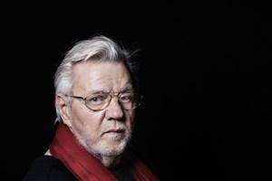 Skuespilleren Morten Grunwald er død, 83 år gammel. Familie, venner og kolleger mindes en dygtig skuespiller.