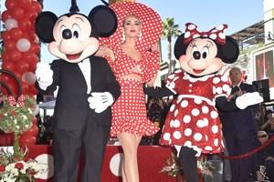 Walt Disney kaldte oprindeligt sin musefigur Mortimer. Hvem foreslog navnet Mickey, og ni andre spørgsmål.