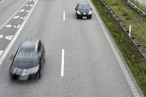 Statens indtægter fra bilafgifter er steget med syv milliarder kroner de seneste fem år.