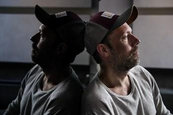 """""""Den Skyldige"""" er nu blandt de sidste ni bud på en finalist i kategorien bedste ikke-engelsksprogede film."""