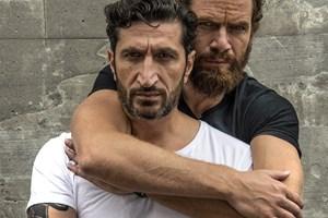 27 film er i år med i kapløbet om Robert-priserne, som Danmarks Film Akademi uddeler hvert år.