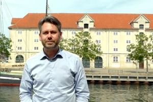 Nogle it-virksomheder afviser regulering, men holdningerne er i bevægelse, mener Danmarks tech-ambassadør.