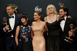 Nu er det endelig afsløret, hvornår sidste sæson af den populære serie kan ses.