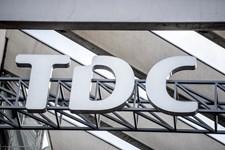 Et lækket opkøbstilbud på TDC startede sidste sommer en efterforskning, som siden er blevet droppet.