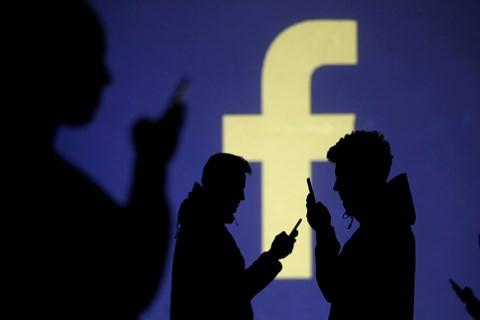 - Folk ønsker flere lokale nyheder, og lokale nyhedsredaktioner ønsker at få mere støtte, mener Facebook.