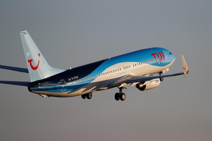 Trods stigende aktivitet i de tre sidste måneder af 2018 tabte TUI stadig penge uden for sæsonen.