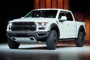 Et problem med bilernes gearkasse får Ford til at kalde næsten halvanden million biler tilbage i Nordamerika.