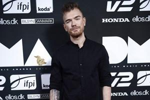 Ankerstjerne har valgt de tre unge talenter, han satser på kan indbringe ham X Factor-sejren.