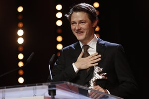 Den prestigefyldte festival hædrer filmkunst og afholdes hvert år i februar. Læs om Berlinalen her.