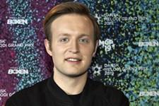 Rasmus Faartoft har været gennem en stor personlig og fysisk proces, og den tager han med på scenen.