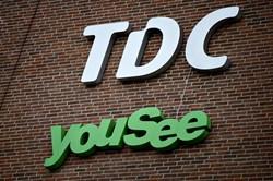 Spies Rejser, TDC Group og Coop afbryder samarbejde med YouTube efter mistanke om pædofilt misbrug af videoer.