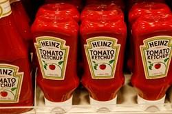 Nedskrivninger for over 15 milliarder dollar, børstilsynet på nakken og dårlig indtjening plager Kraft Heinz.