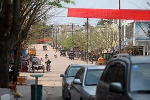 Salg af biler, der kun kører på fossilt brændstof, forbydes fra 2030 i provins med tilnavnet Kinas Hawaii.