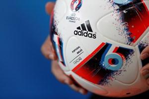 2018 blev endnu et år med fremgang for den kendt tøjproducent Adidas, der har solgt for milliarder af euro.